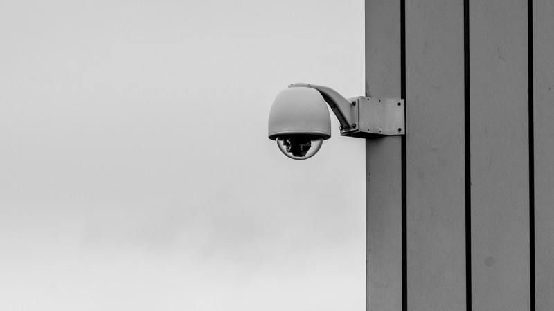 installatie alarmsystemen
