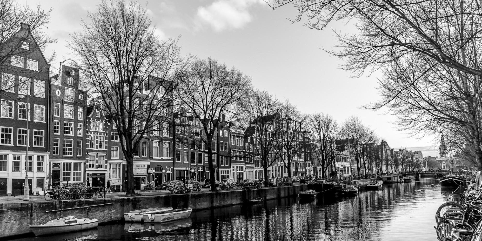beveiligingsbedrijf, preventie, alarmopvolging, duurzaam, Amsterdam