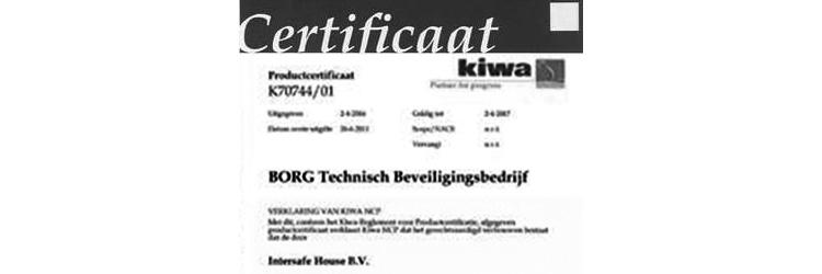 BORG_Technisch_Beveiligingsbedrijf