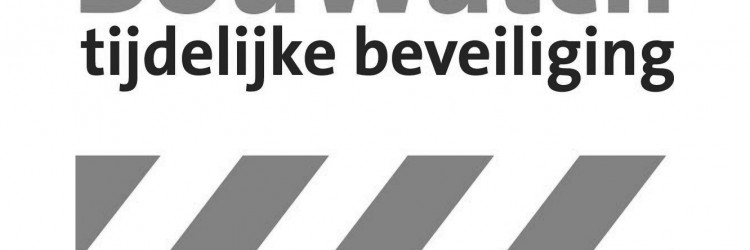BouwWatch_zw