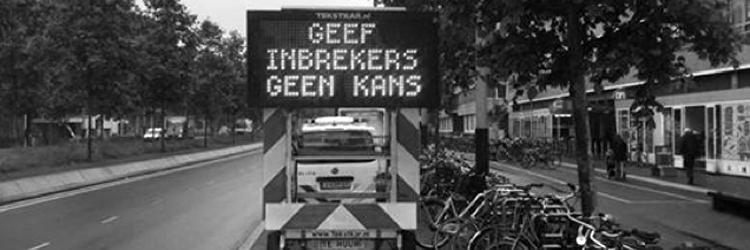 GEEF_INBREKERS_GEEN_KANS