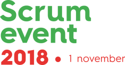 ASG_logo-Scrum-Event_datum_WEB-1