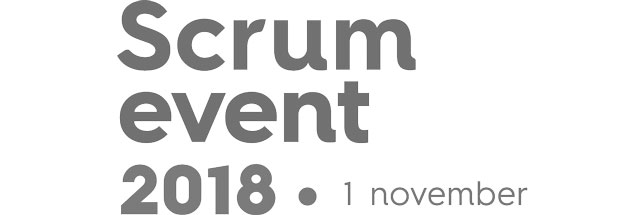 Scrum_Event_2018
