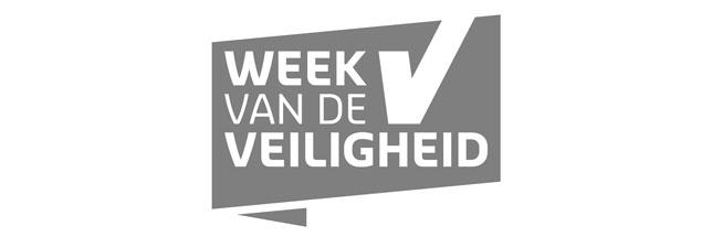 Week_van_de_Veiligheid